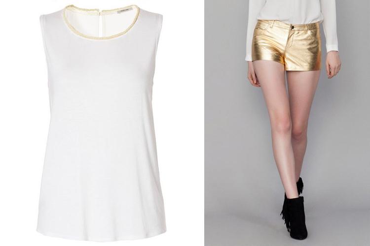 top blanco-dorado-fashion 4 me-luz del tajo