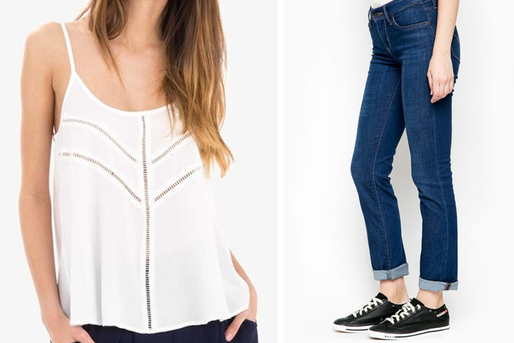 top blanco-jeans-fashion 4 me-luz del tajo