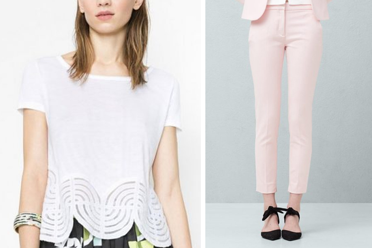 topo blanco-formal-fashion 4 me-luz del tajo