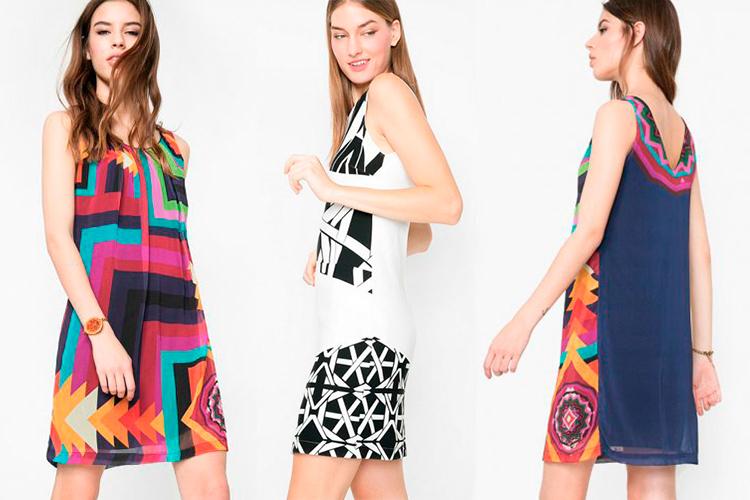 Vestidos Desigual para el Verano-630-asos
