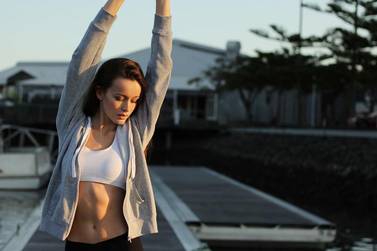 Gymwear: la moda deportiva que triunfa-941-asos