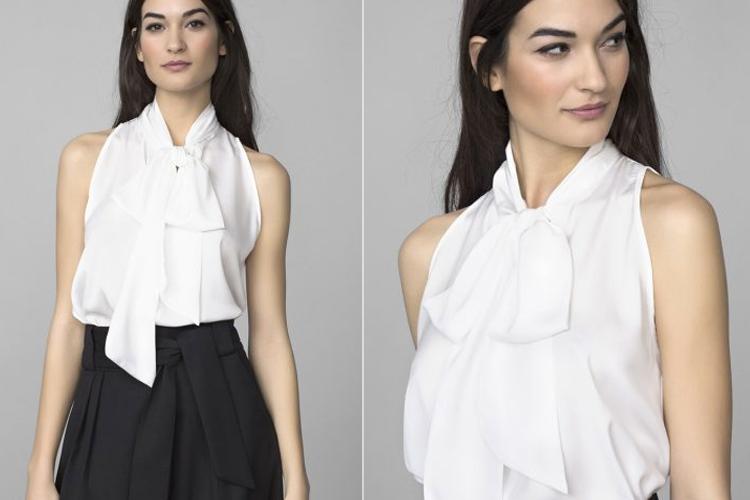 blanco-fashion 4 me-luz del tajo-blusa