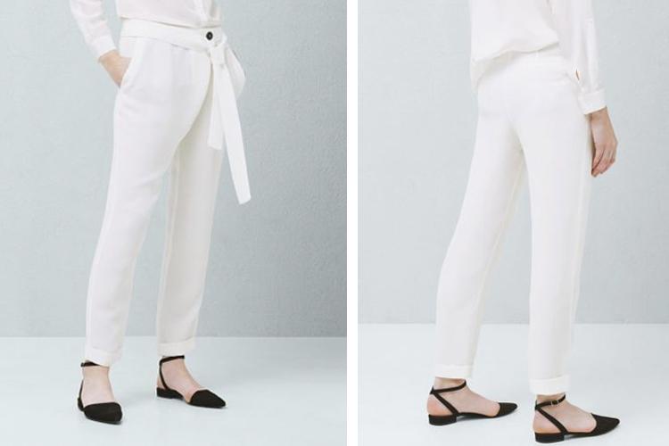 blanco-luz del tajo-fashion 4 me-pantalones