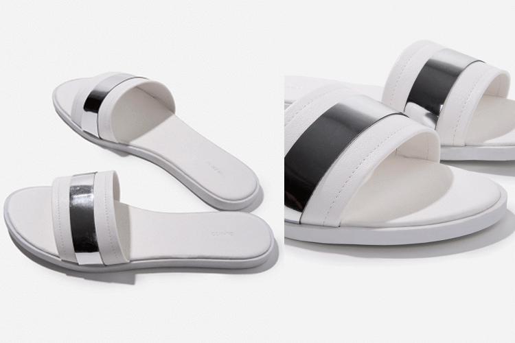 blanco-luz del tajo-fashion 4 me-sandalias