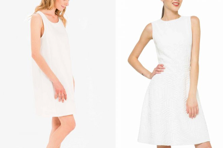 blanco-luz del tajo-fashion 4 me-vestidos