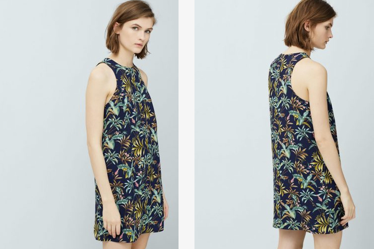 fiestas de toledo-fashion 4 me-luz del tajo-vestido flores