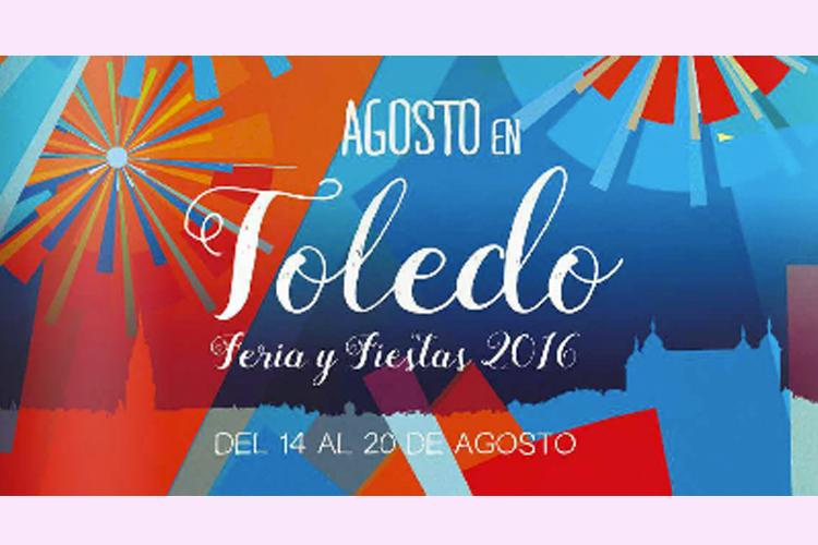 Fiestas de Toledo: propuestas de looks-933-asos