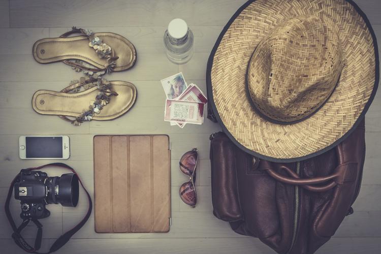 Imprescindibles en la maleta este verano-848-asos