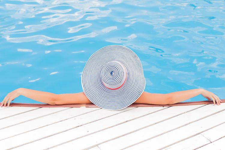 ¡A la piscina con estilo!-818-asos
