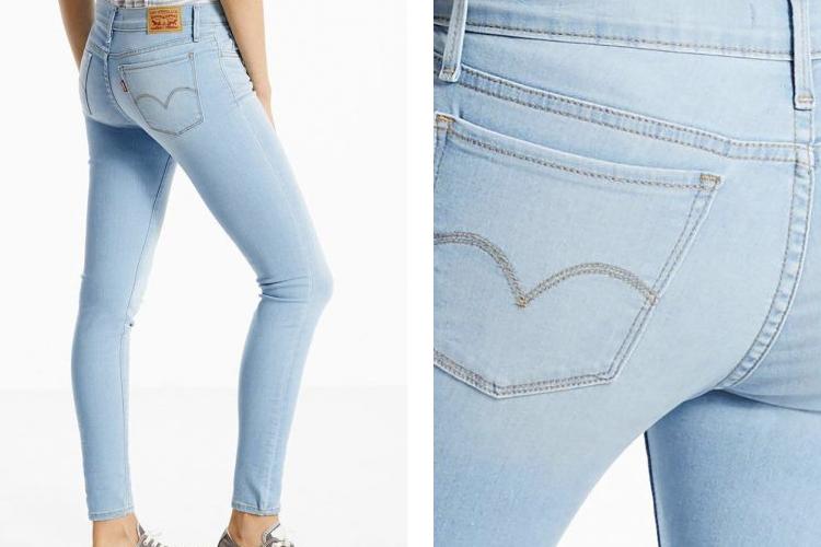 pantalones vaqueros-luz del tajo-fashion 4 me-bunker-claros