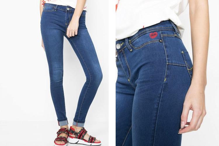 pantalones vaqueros-luz del tajo-fashion 4 me-desigual-oscuros