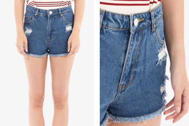pantalones vaqueros-luz del tajo-fashion 4 me-okeysi-talle alto