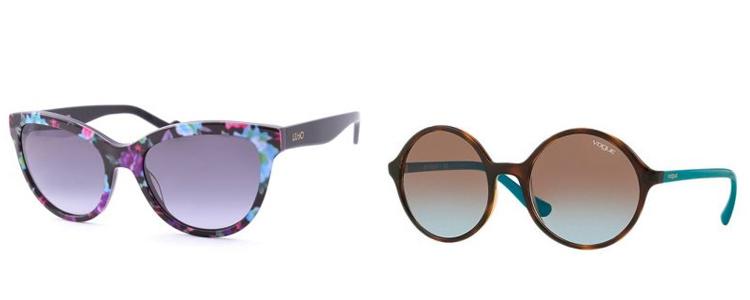 piscina-luz del tajo-fashion 4 me-gafas de sol