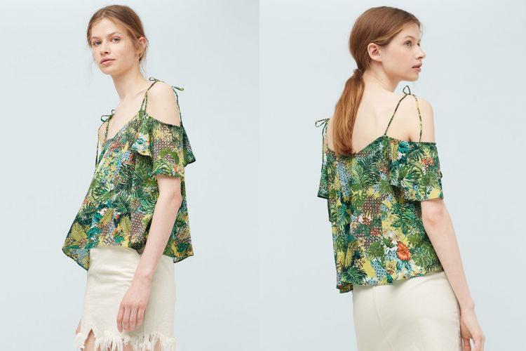 tops de verano-estampado floral-luz del tajo-fashion 4 me