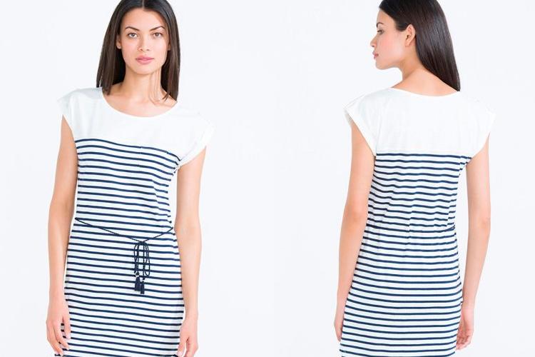 tops de verano-luz del tajo-fashion 4 me-marinero