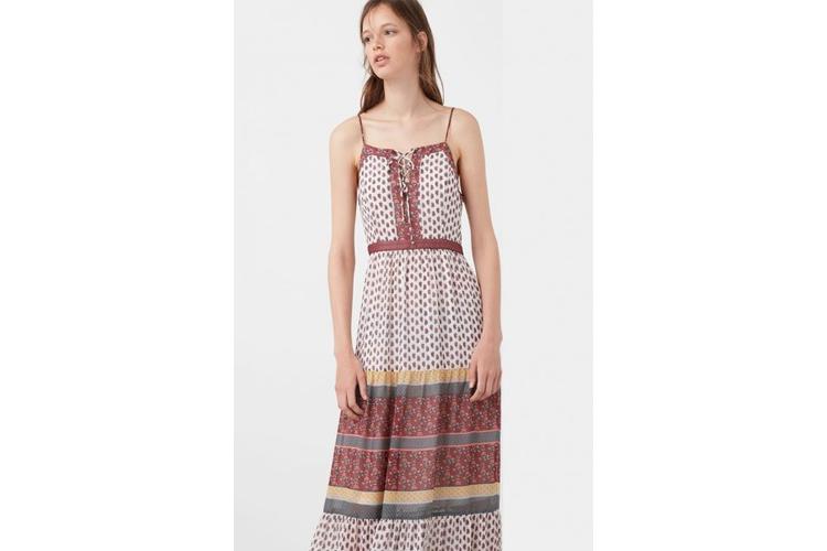 vestidos largos-fashion 4 me-centro comercial luz del tajo-boho-mango