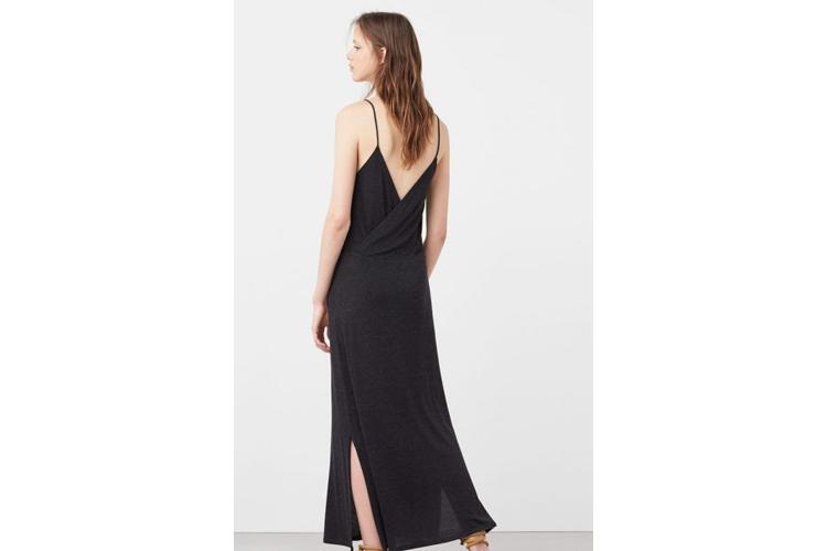 vestidos largos-fashion 4 me-mango-centro comercial luz del tajo