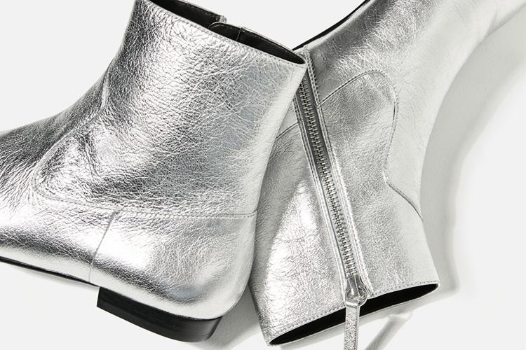 Calzado de Zara: las tendencias que llevarás esta temporada-1302-asos