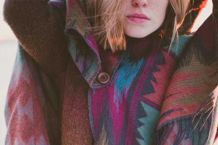 Las chaquetas de otoño que estabas buscando-1203-asos