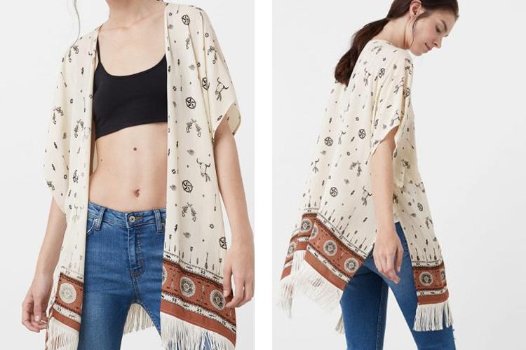 chaquetas_de_otoño-fashion_4_me-kimono-centro_comercial_luz_del_tajo
