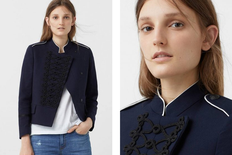 chaquetas_de_otoño-fashion_4_me-militar-centro_comercial_luz_del_tajo