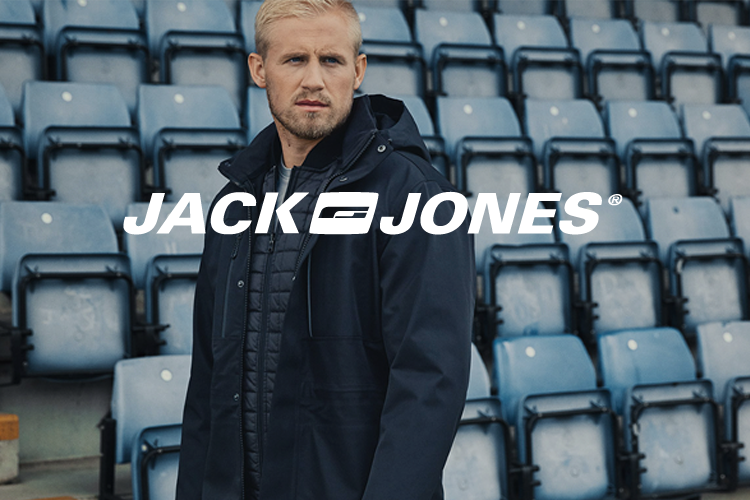 JACK AND JONES Luz del Tajo-1327-asos
