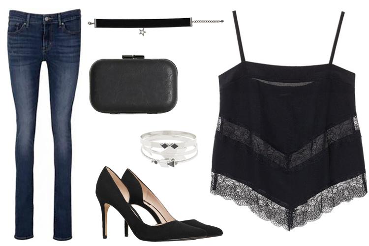 look_del_dia-negro_y_denim-fashion_4_me-luz_del_tajo