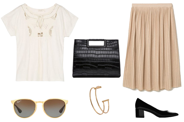 look_de_dia-falda_plisada-luz_del_tajo-fashion_4_me