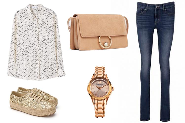 look_del_dia-zapatillas_de_purpurina-luz_de_tajo-fashion_4_me
