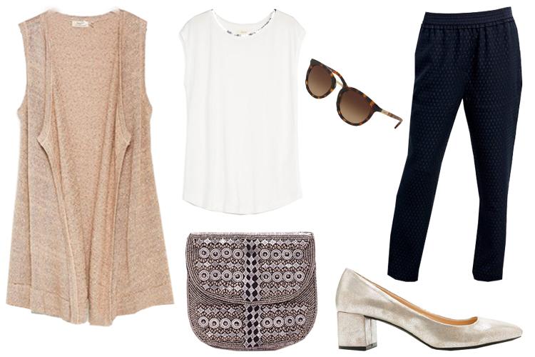 look_del_dia-amichi-total_look-fashion_4_me-centro_comercial_luz_del_tajo