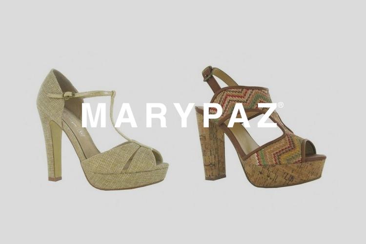 marypaz-marypaz_toledo-centro_comercial_luz_del_tajo