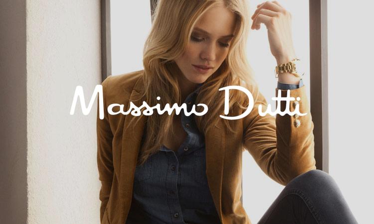 massimo_dutti-massimo_dutti_toledo-centro_comercial_luz_del_tajo