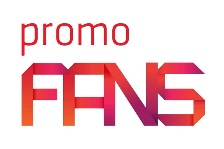 promofans-logo