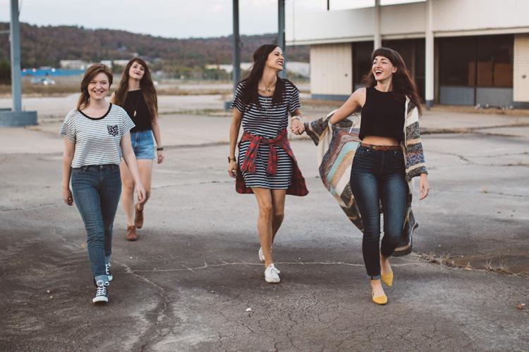 Descubre el Top 5 Fashion 4 Me: las prendas más deseadas-1352-asos