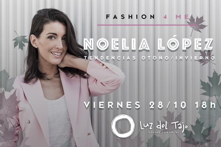 ¡Noelia López visita Luz del Tajo con Fashion 4 Me!-1579-asos
