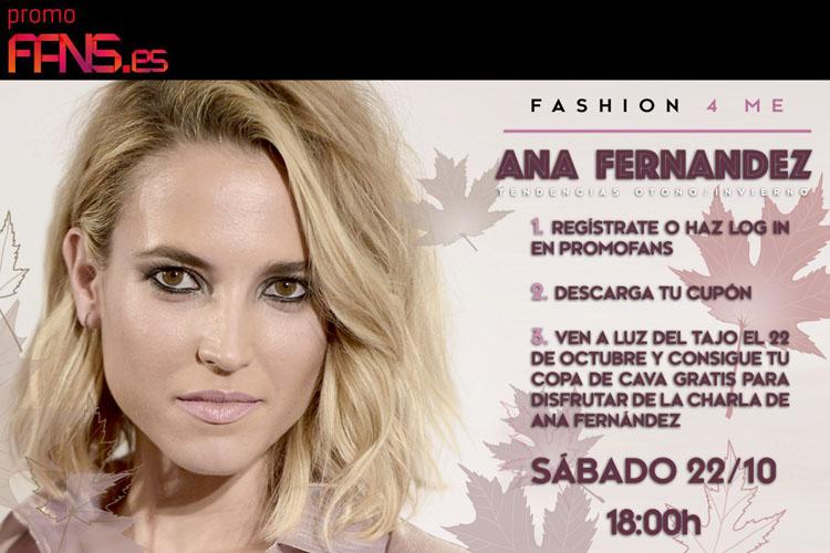 ana_fernandez-fashion_4_me-promofans-centro_comercial_luz_del_tajo