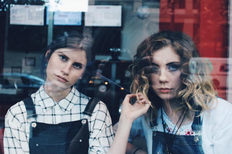 Clones de moda, ¿qué prenda eliges?-1548-asos