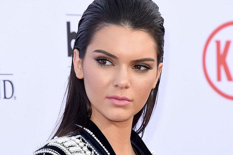 El estilo de Kendall Jenner a tu alcance-1464-asos