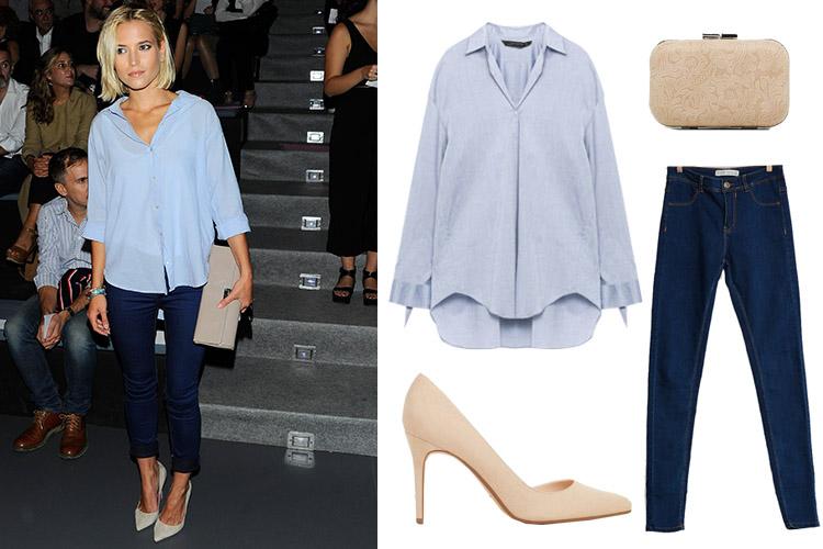 estilo_de_ana_fernandez-fashion_4_me-luz_del_tajo-4