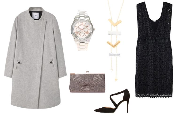 look_del_dia-little_black_dress-fashion_4_me-luz_del_tajo