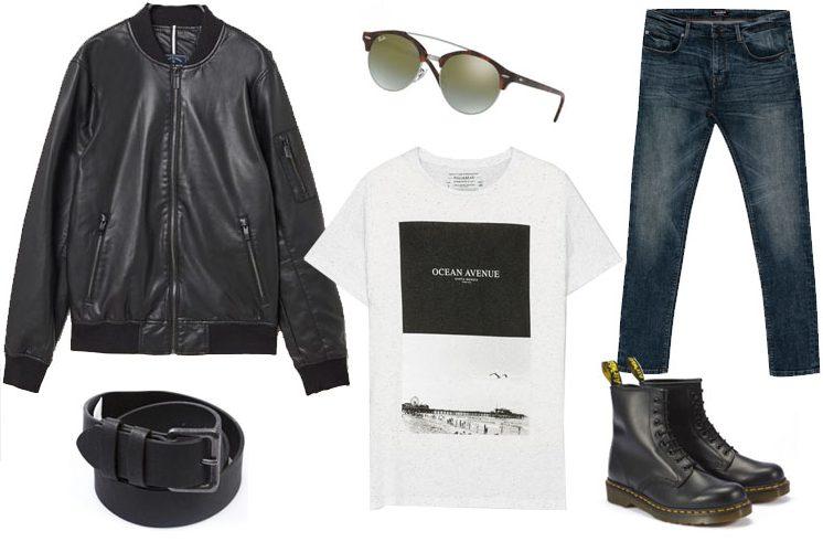 Look del día: Rocker Style para ellos-1504-asos