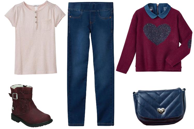 Look del Día para niñas con estilo-1459-asos