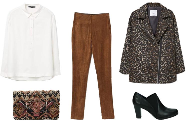 look_del_dia-estampados-fashion_4_me-luz_del_tajo