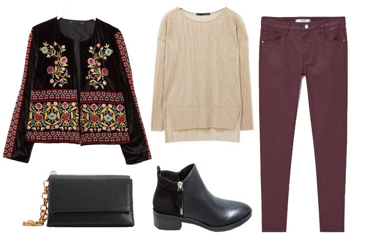 look_del_dia-inspiracion_folk-fashion_4_me-centro_comercial_luz_del_tajo