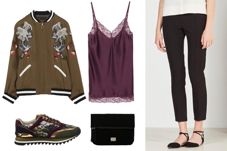 look_del_dia-khaki-fashion_4_me-centro_comercial_luz_del_tajo