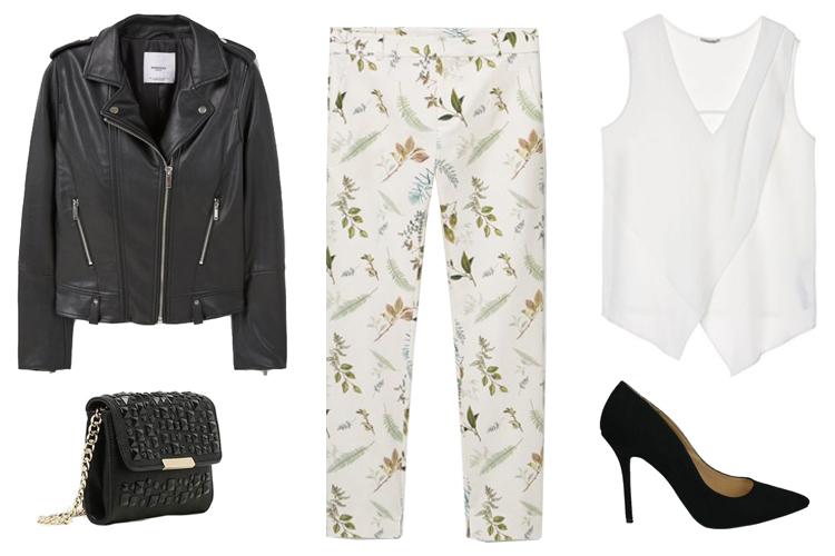look_del_dia-look_de_fin_de_semana-fashion_4_me-luz_del_tajo