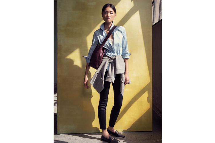 massimo_dutti-working_looks-centro_comercial_luz_del_tajo-camisa-encaje