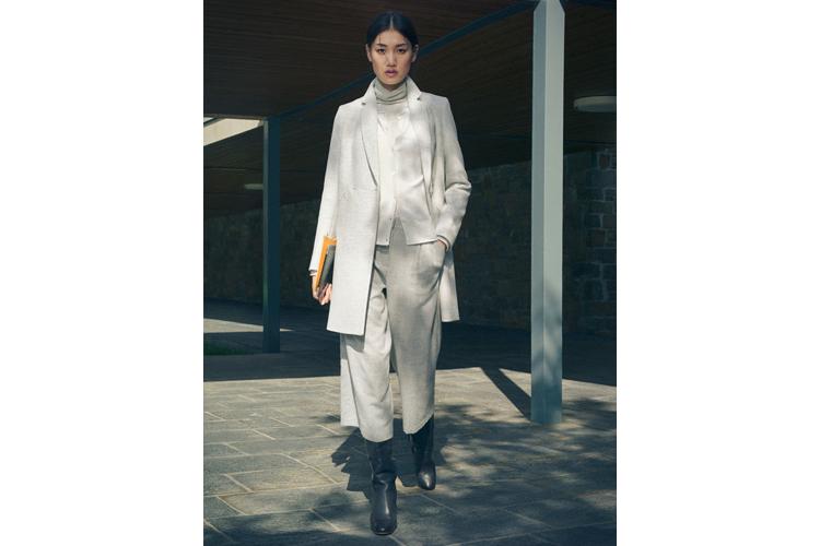 massimo_dutti-working_looks-culottes-centro_comercial_luz_del_tajo