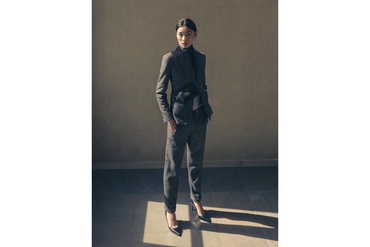 massimo_dutti-working_looks-traje_pata_de_gallo-centro_comercial_luz_del_tajo
