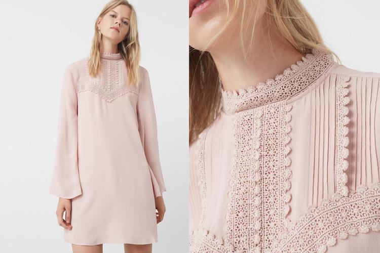 vestidos-oficina-bordados-rosa-mango-centro_comercial_luz_del_tajo